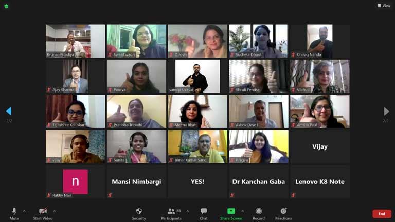 best_nlp_training_institute_india1