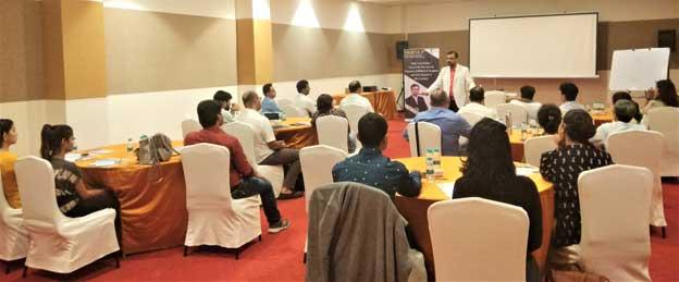 best_nlp_training_mumbai