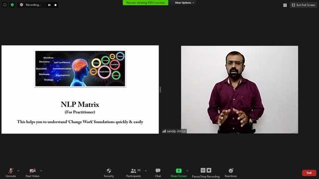 best_online_nlp_course_india1