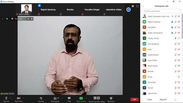 best_online_nlp_trainer_india1