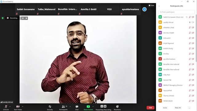 best_online_nlp_trainer_india2