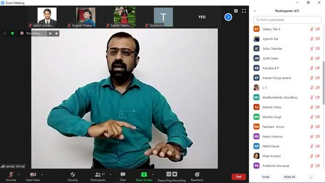 best_online_nlp_training_hindi1