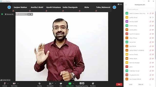 best_online_nlp_training_india2