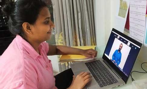 best_online_nlp_training_workshops_india1