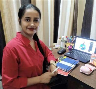 best_online_nlp_workshops_india1
