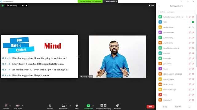 hypnosis_training_online