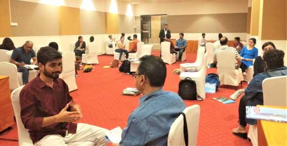 nlp_coaching_india