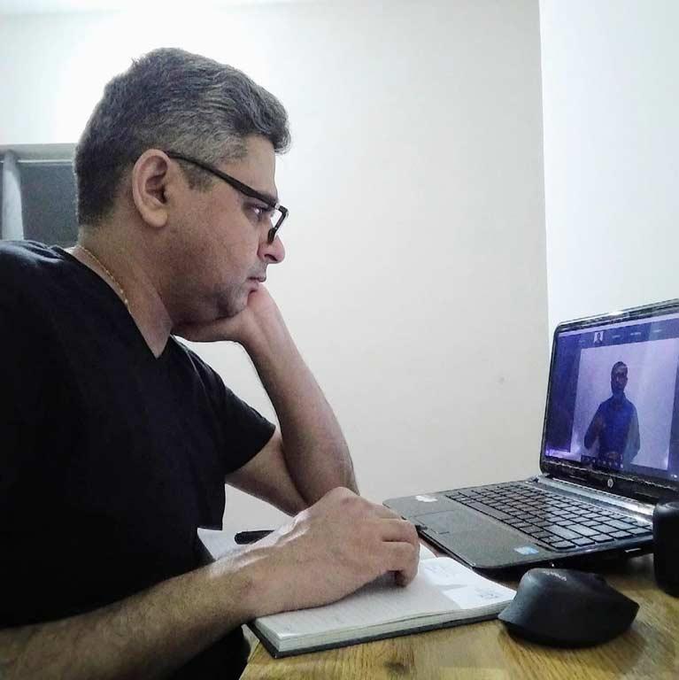 nlp_coaching_india3