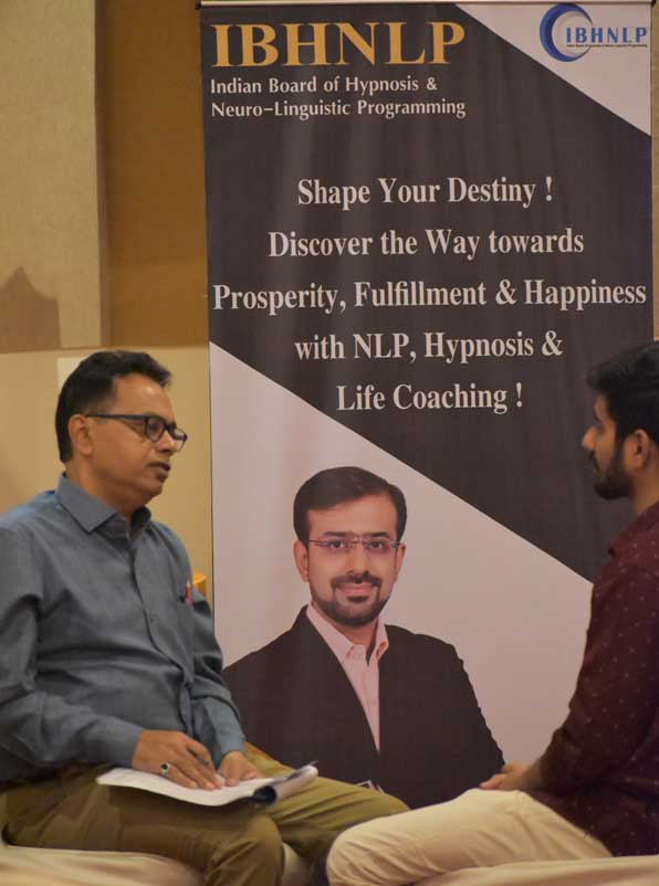 nlp_coaching_mumbai
