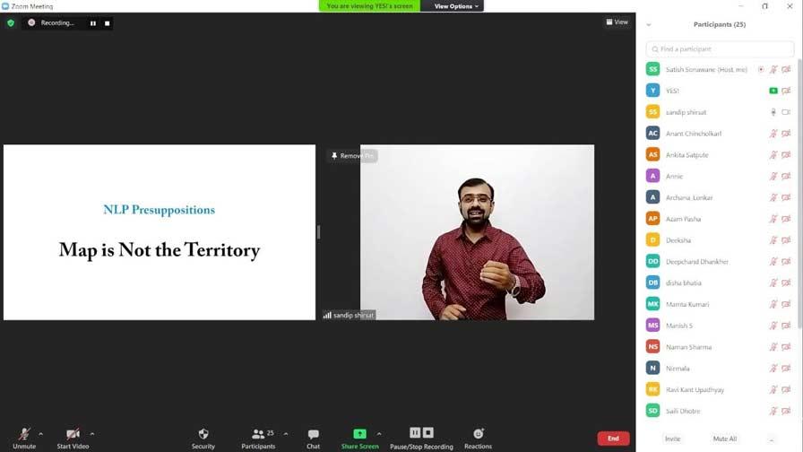 nlp_trainer_india1