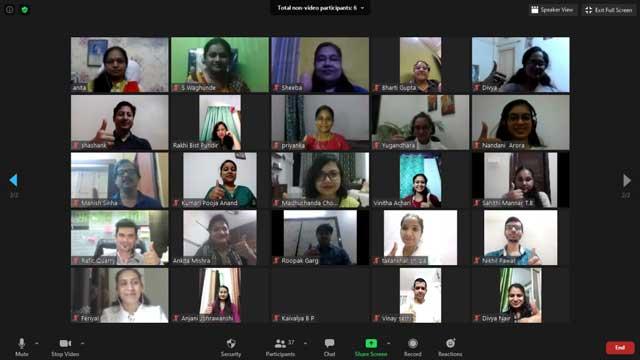 online_nlp_certification_india1