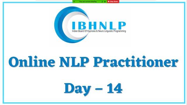 online_nlp_certification_workshop1