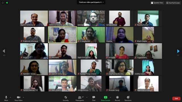 online_nlp_certification_workshop_india1