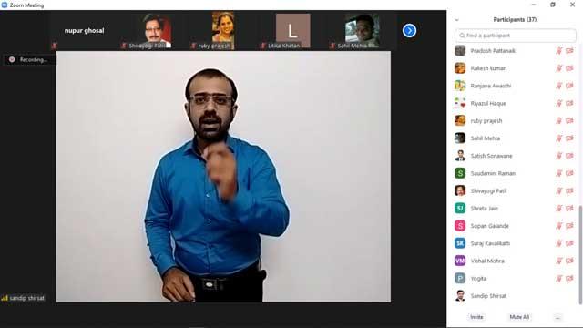 online_nlp_coaching_india