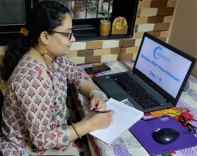 online_nlp_coaching_india1