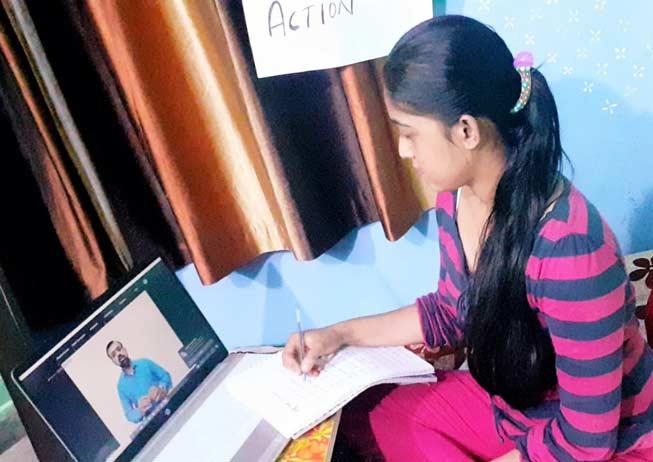 online_nlp_coaching_india3