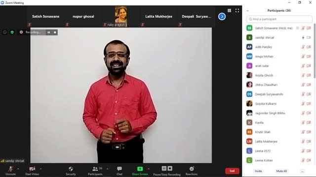 online_nlp_courses_india