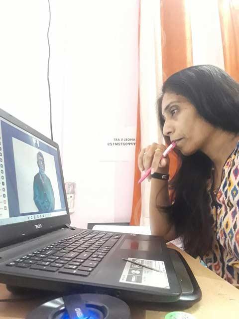 online_nlp_courses_india1