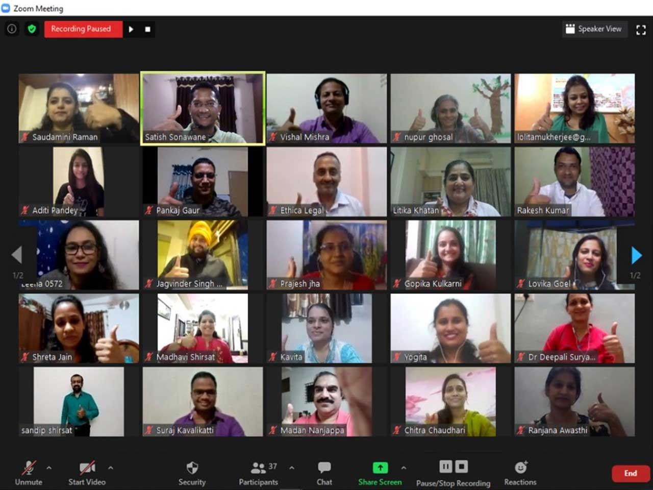 online_nlp_practitioner_training_india