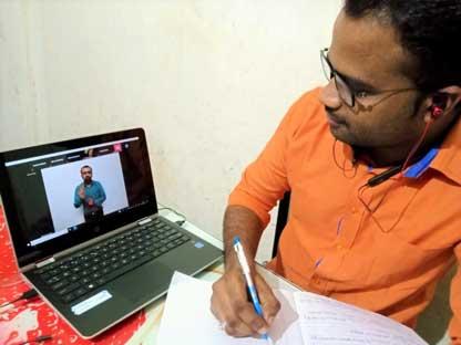 online_nlp_program_india