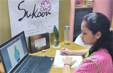 online_nlp_program_india_1
