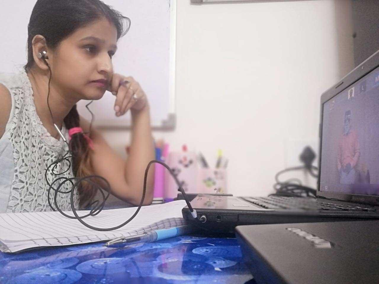 online_nlp_program_india_5