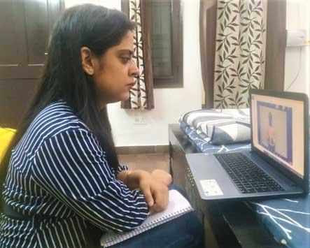 online_nlp_program_india_6