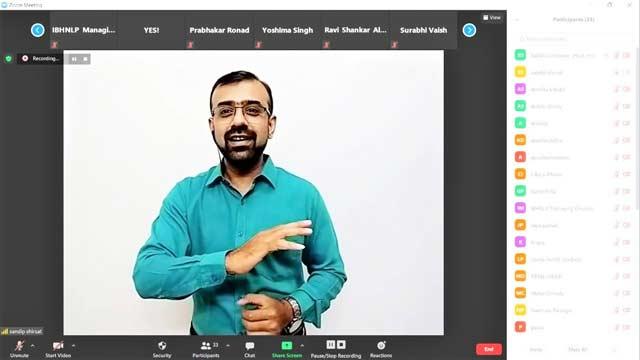 online_nlp_trainer_india