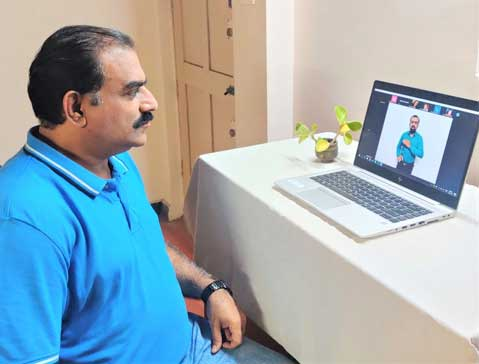 online_nlp_training_coaching_india