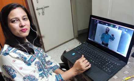 online_nlp_training_coaching_india_4