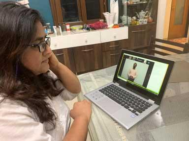 online_nlp_training_coaching_india_43