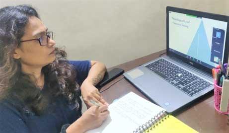 online_nlp_training_coaching_india_432