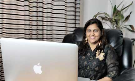 online_nlp_training_coaching_india_53