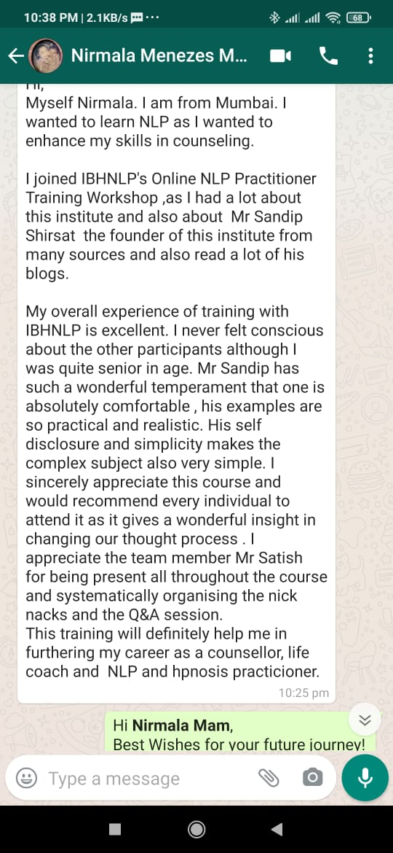 online_nlp_training_feedback1