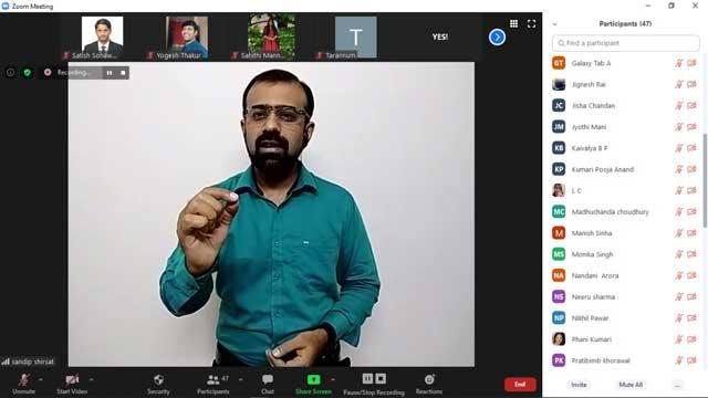 online_nlp_training_in_hindi