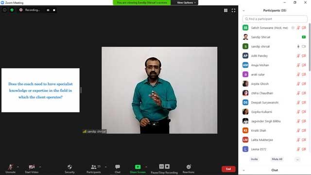 online_nlp_training_india1