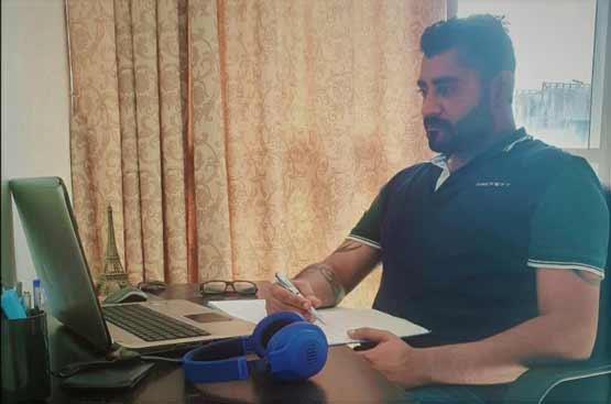 online_nlp_training_india2