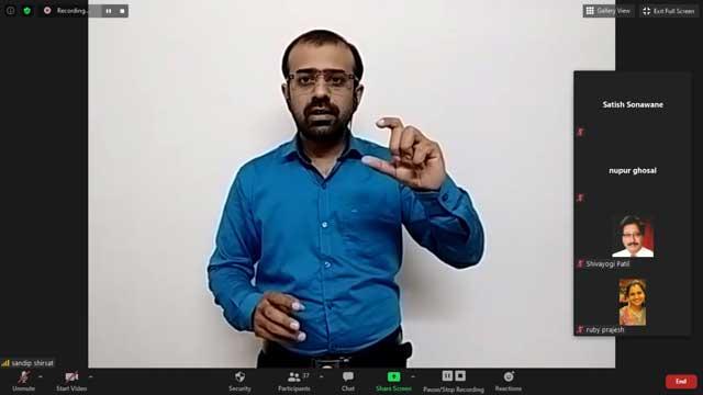 online_nlp_training_india_4