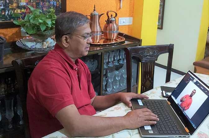 online_nlp_training_mumbai