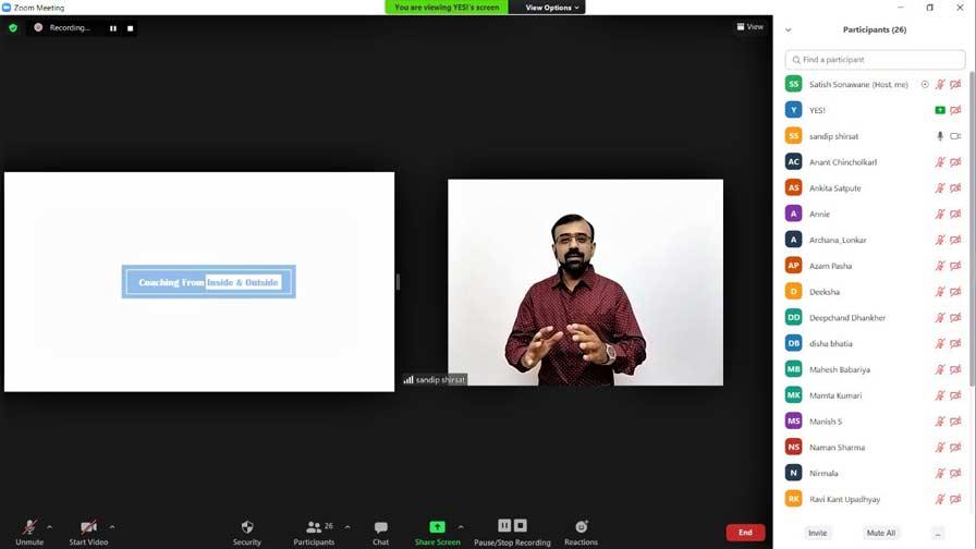 online_nlp_training_mumbai2