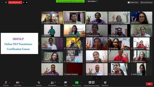 online_nlp_training_workshop