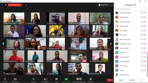 online_nlp_training_workshop_4