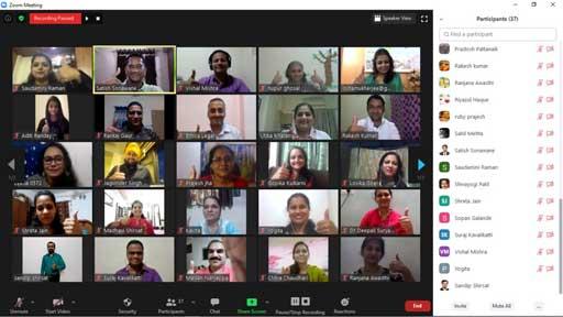 online_nlp_training_workshop_5