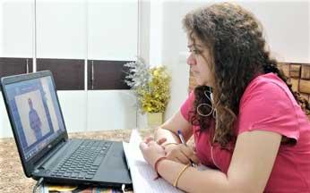 online_nlp_training_workshop_54