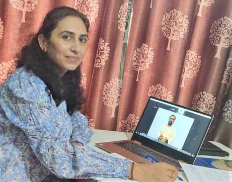 online_nlp_training_workshops_india