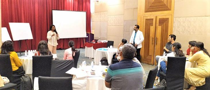 NLP_Trainer_Certification_Course