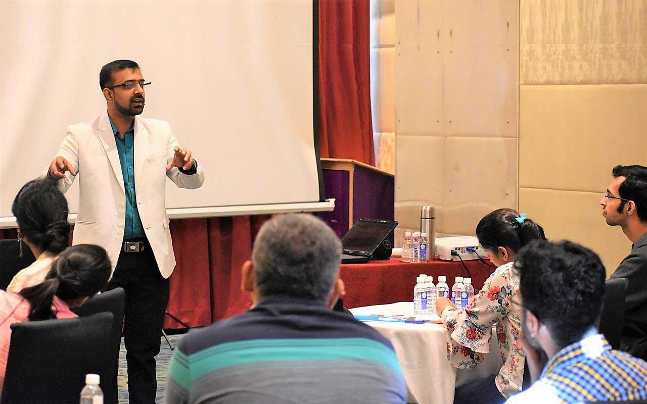 NLP_Trainer_Workshop_India