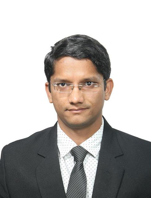NLP_Trainer_Satish